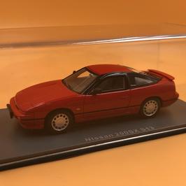 Nissan 200 SX S13 (1991)