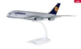 Airbus A380 800 - Lufthansa