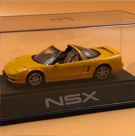 Honda NSX Targa (1990)