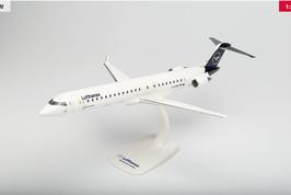 Bombardier CRJ - 900 - Lufthansa (Regional)