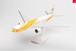 Boeing 777 200 - Nokscoot