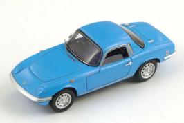 Lotus Elan S3 FHC (1965)