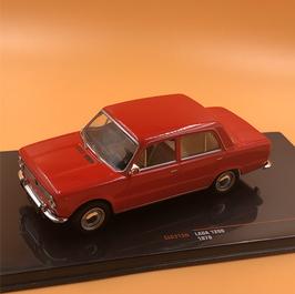 LADA 1200 (1970)
