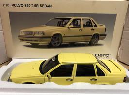 Volvo 850 T5 R (1995)