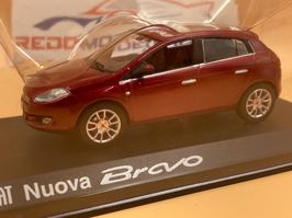 FIAT BRAVO (2007)