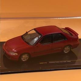 Honda Civic Ferio SRI EG9 (1992)