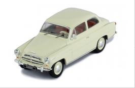 SKODA 440 SPARTAK (1955) - IXO 1/43