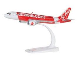 Airbus A320 Neo - Airasia