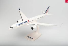 Airbus A350 900 - Air France