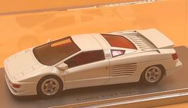 CIZETA MORODER V16 T (1991) - BIANCO
