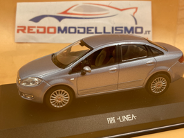 FIAT LINEA (2006)