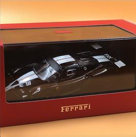 FERRARI FXX FIORANO TEST (2005)