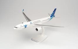 Airbus S330 - 900 NEO - Garuda Indonesia