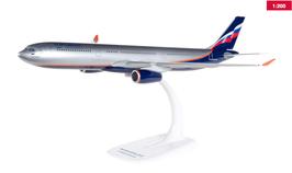 Airbus A330 300 - Aeroflot