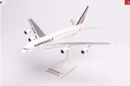 Airbus A380 - Air France Farewell Flight