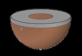 inkl. o-teppanyaki