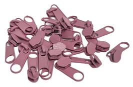 10 Zipper ALTROSA