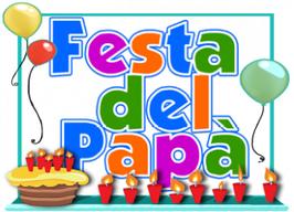 Abbonamneto SPECIALE FESTA DEL PAPA'  (acquistabile fino al 19/3)