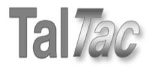 TalTac Gloss 70