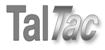 TalTac Matt 70