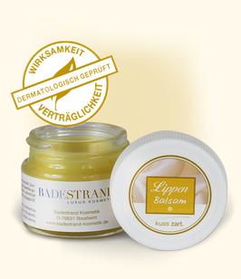 Lippen Balsam 15 ml