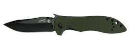 Emerson CQC-5K