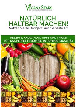 Dörrfibel PDF 62-Seitig