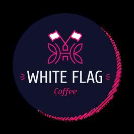Guatemala - White Flag Coffee