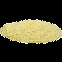 Kanna 8% extrait