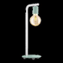 Adri Tischlampe