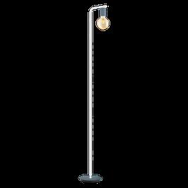 Adri Stehlampe