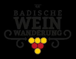 Badische Weinwanderung
