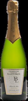 BLANC DE NOIRS - 6 bouteilles