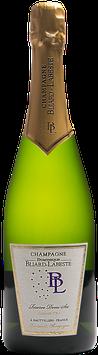 RÉSERVE DEMI-SEC - 6 bouteilles