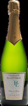 BLANC DE BLANCS - 6 bouteilles