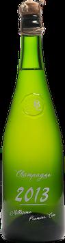MILLÉSIME 2013 - 6 bouteilles