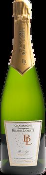 PRIVILÈGE - 6 bouteilles