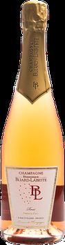 ROSÉ - 6 bouteilles