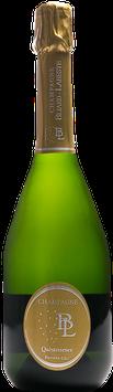QUINTESSENCE - 6 bouteilles