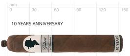 Gilbert de Montsalvat anniversary