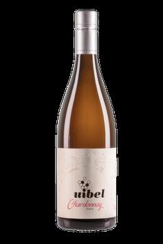 Chardonnay PLAFOND
