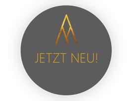 Anspitz- & Rasierklingen (10 Stk.)