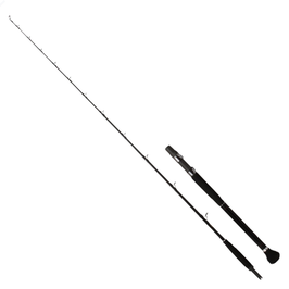 銀波(ぎんぱ) ワラサ竿 2.1m