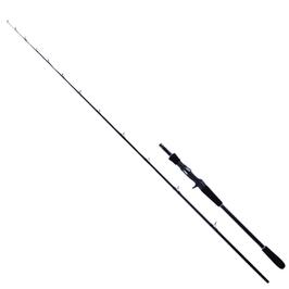 金剛 太刀魚竿 1.85m