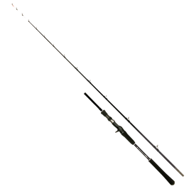 THUNDERSOUL 攻め太刀魚172 超先調子special [9:1]  掛け重視