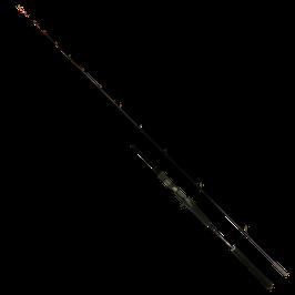 THUNDERSOUL 攻め太刀魚195  [8:2]   オールラウンドモデル