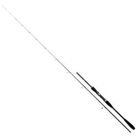 金剛 鯛仙人(たいせんにん) 2.3m/2.65m ひとつテンヤ