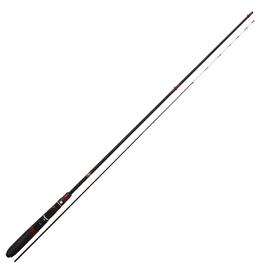 特注 公魚竿1.7m