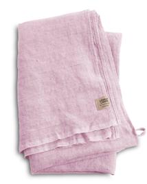 Handtuch von LOVELY  LINEN by Kardelen