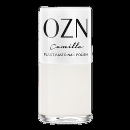 OZN | CAMILLE